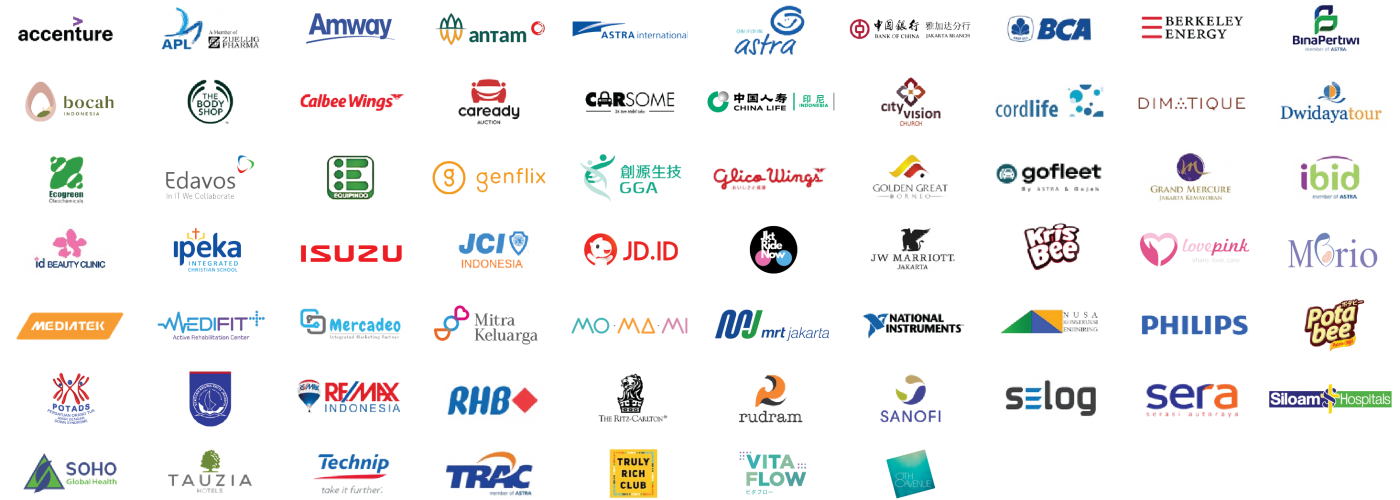 logo-all-clients_Logo All Clients