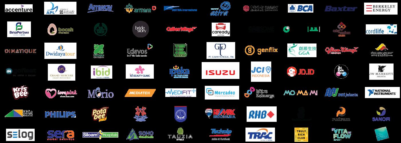 logo-partner_Logo All Clients